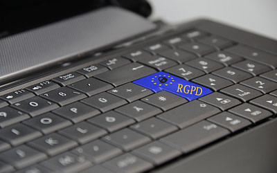 El lío de la [no tan] nueva Ley de Protección de Datos