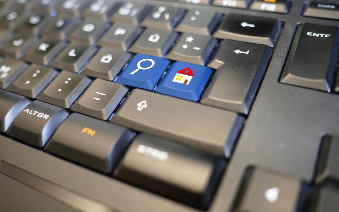 SEO local: negocios de barrio que ganan visibilidad online