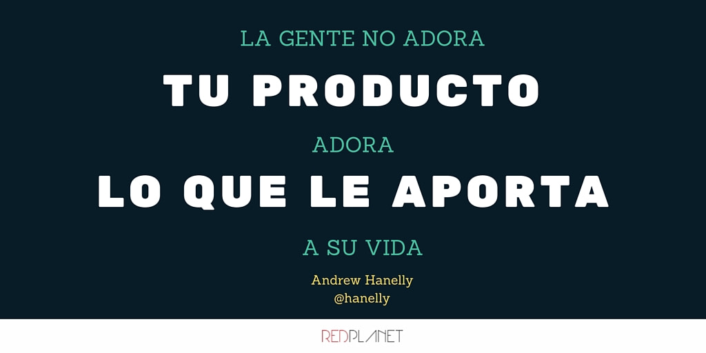 branded-content-frases