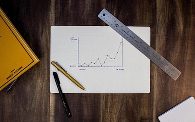 Qué es [realmente] el growth hacking