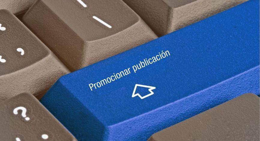 Qué debes tener en cuenta ANTES de promocionar tus publicaciones en Facebook o Instagram