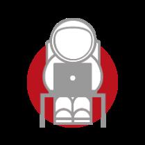 Redactor/a de contenidos web