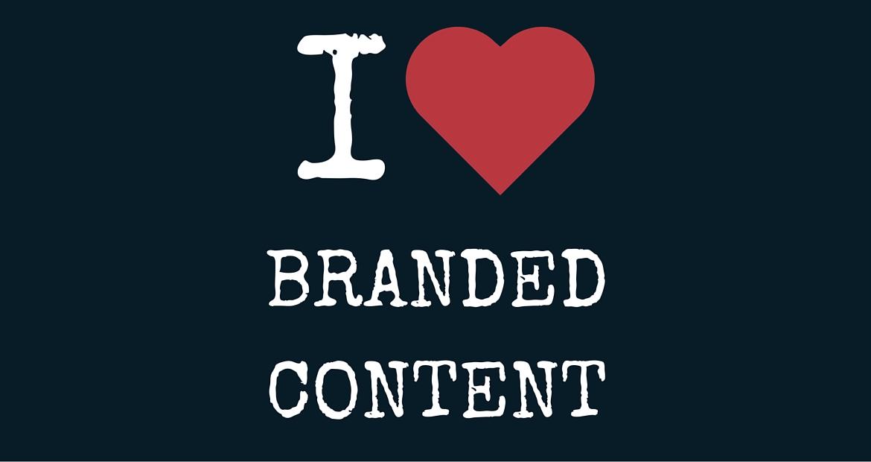 que-es-branded-content